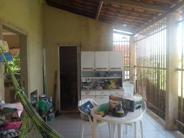 Oportunidade casa em Paripueira dentro do Condomínio - Foto 5