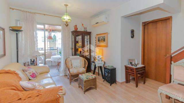 Apartamento à venda com 3 dormitórios em Petrópolis, Porto alegre cod:9931468 - Foto 2