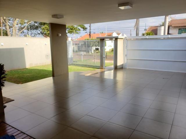 8445 | Casa à venda com 3 quartos em Parque Alvorada, Dourados - Foto 2