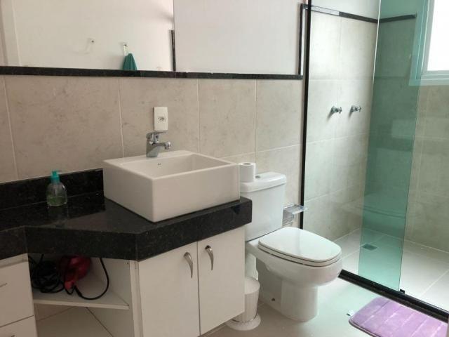Casa com 4 dormitórios- Módulo 24 - Riviera de São Lourenço - Foto 18
