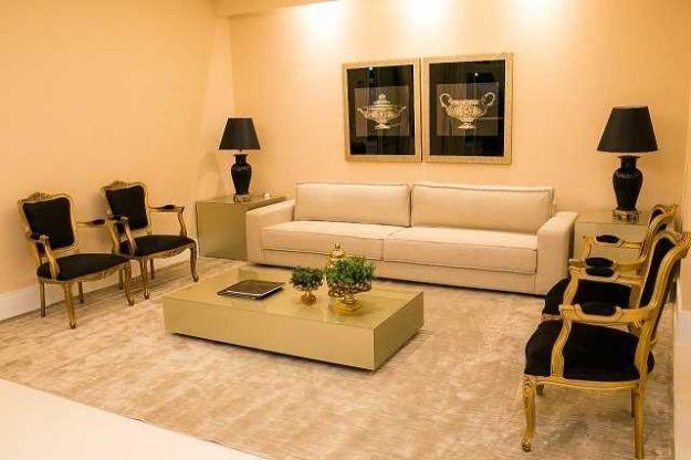 Apartamento à venda, 301 m² por R$ 2.388.202,92 - Altiplano - João Pessoa/PB - Foto 11