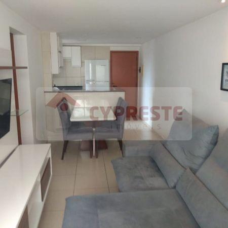 Apartamento à venda com 2 dormitórios em Ilha dos aires, Vila velha cod:11097 - Foto 2