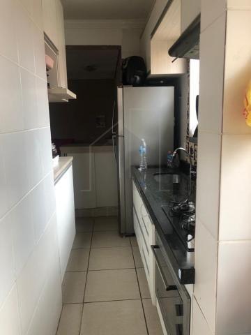 Apartamento à venda com 2 dormitórios em Residencial cosmos, Campinas cod:AP003439 - Foto 6