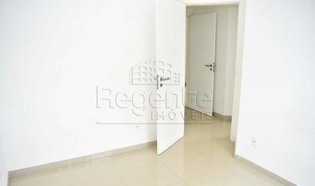 Apartamento à venda com 2 dormitórios em Balneário, Florianópolis cod:81296 - Foto 9