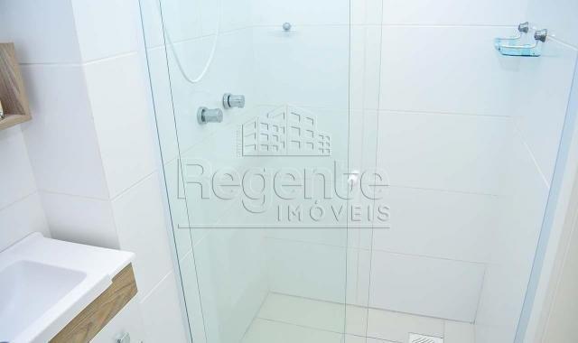 Apartamento à venda com 2 dormitórios em Balneário, Florianópolis cod:81296 - Foto 11
