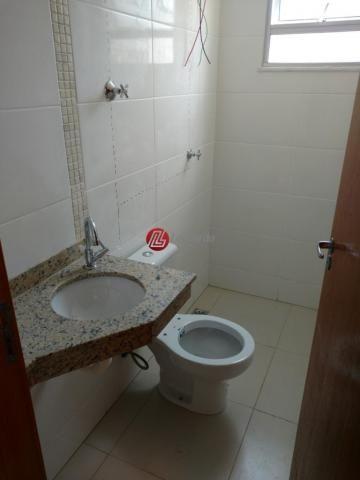 Apartamento 2 quartos - São João Batista - Foto 5