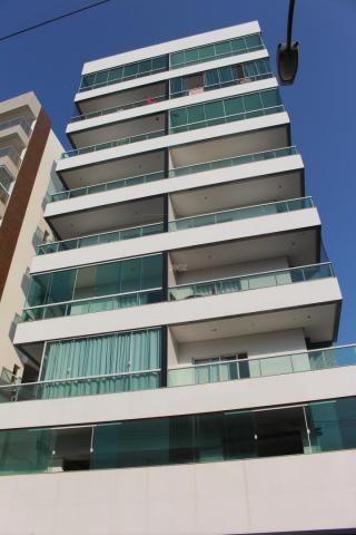 Apartamento com 2 quartos à venda na Praia do Morro em localização privilegiada - Foto 2