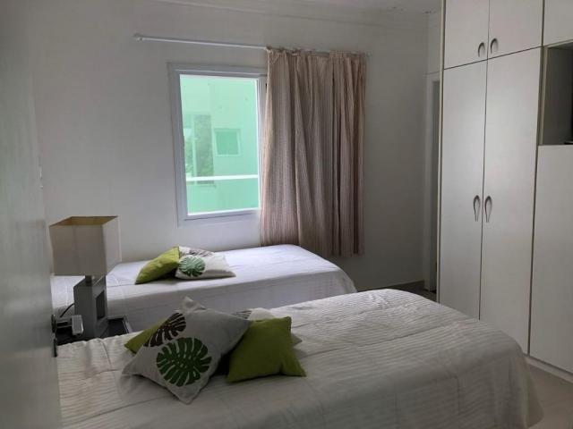 Casa com 4 dormitórios- Módulo 24 - Riviera de São Lourenço - Foto 5