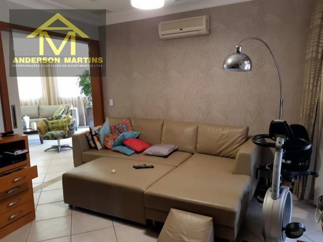 Apartamento à venda com 4 dormitórios em Praia da costa, Vila velha cod:14430 - Foto 16
