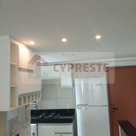 Apartamento à venda com 2 dormitórios em Ilha dos aires, Vila velha cod:11097 - Foto 5