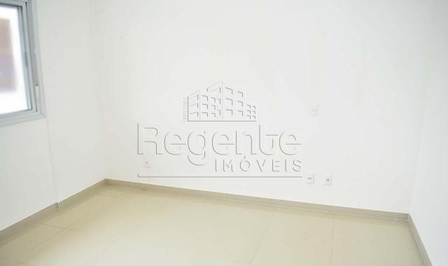 Apartamento à venda com 2 dormitórios em Balneário, Florianópolis cod:81296 - Foto 8