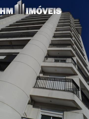 Vendo ou Permuto lindo apartamento com 150 m² , 3 suítes, 3 vagas excelente acabamento na