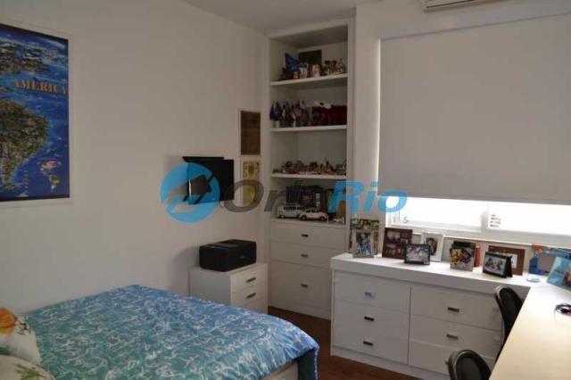 Apartamento à venda com 4 dormitórios em Ipanema, Rio de janeiro cod:VECO40045 - Foto 12