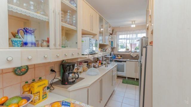 Apartamento à venda com 3 dormitórios em Petrópolis, Porto alegre cod:9931468 - Foto 7