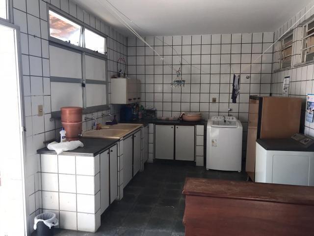 Linda Casa Piscina 3 quartos - Foto 16