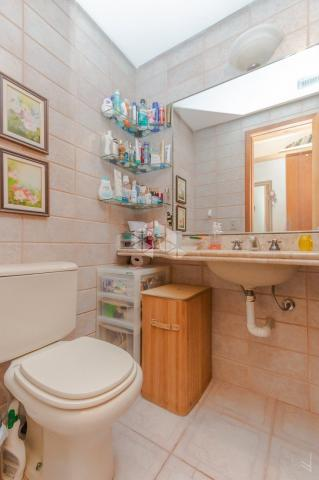 Apartamento à venda com 3 dormitórios em Petrópolis, Porto alegre cod:9931468 - Foto 17