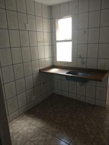 Apartamento à venda com 2 dormitórios em Goiânia 2, Goiânia cod:APV2752 - Foto 7