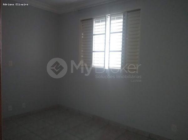 Apartamento para Venda em Goiânia, Cidade Jardim, 3 dormitórios, 1 suíte, 2 banheiros, 2 v - Foto 7