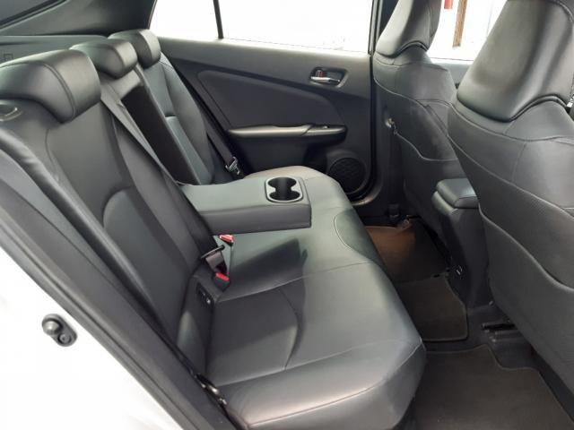 Toyota Prius 1.8 16V HIBRIDO 4P AUTOMATICO - Foto 5