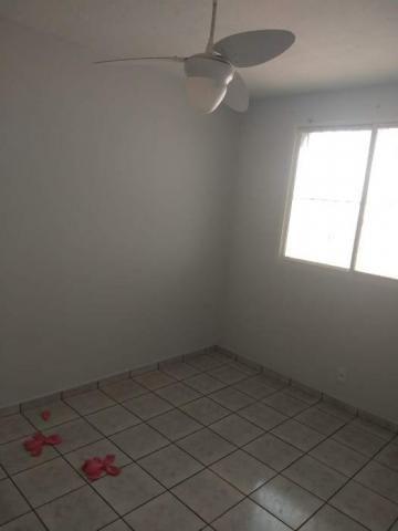 Apartamento à venda com 2 dormitórios em Goiânia 2, Goiânia cod:APV2752 - Foto 12