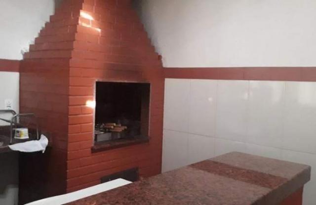 Apartamento à venda com 3 dormitórios em Alto da glória, Goiânia cod:APV3131 - Foto 14