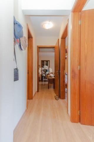 Apartamento à venda com 3 dormitórios em Petrópolis, Porto alegre cod:9931468 - Foto 18