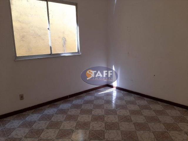 Casa com 3 dormitórios à venda, 158 m² por R$ 420.000,00 - Campo Redondo - São Pedro da Al - Foto 20