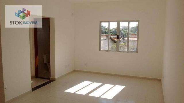 Sala para alugar, 29 m² por R$ 1.150,00/mês - Gopoúva - Guarulhos/SP - Foto 7