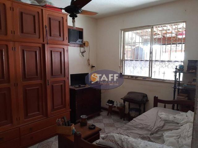 Casa com 3 dormitórios à venda, 158 m² por R$ 420.000,00 - Campo Redondo - São Pedro da Al - Foto 5