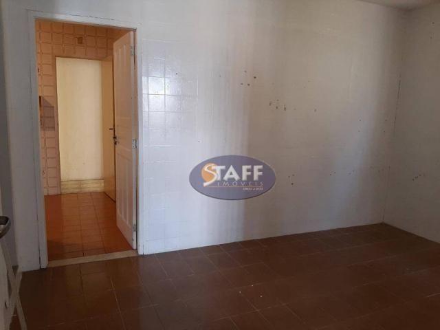 Casa com 3 dormitórios à venda, 158 m² por R$ 420.000,00 - Campo Redondo - São Pedro da Al - Foto 15