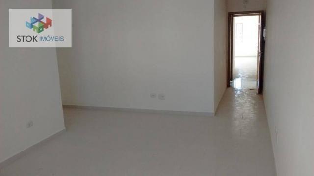 Sala para alugar, 29 m² por R$ 1.150,00/mês - Gopoúva - Guarulhos/SP - Foto 3
