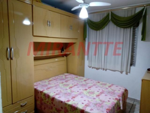Apartamento à venda com 2 dormitórios em Vila galvão, Guarulhos cod:348446 - Foto 7