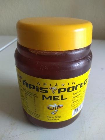 Mel - Foto 3