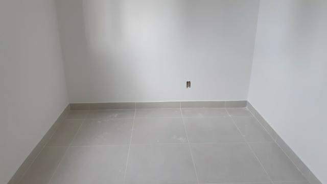Apartamento 2 Quartos (1 suite ) Parque Cascavel e Proximo ao Buriti - Foto 6