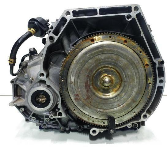Caixa de Cambio Automatico Honda Civic Todos (a vista em dinheiro) - Foto 8