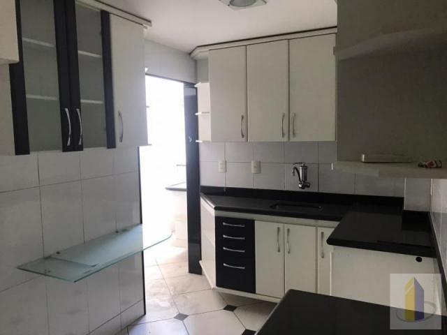 Apartamento para Venda em Vitória, de Lourdes, 2 dormitórios, 2 banheiros, 1 vaga - Foto 9