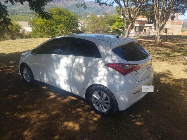 Hyundai / hb20 1.6 a premium - Foto 5
