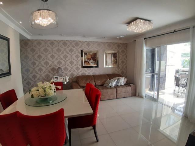 8353 | Apartamento à venda com 3 quartos em Zona 07, Maringá - Foto 8