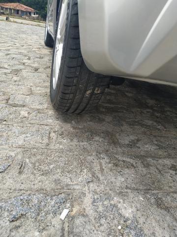 Honda fity - Foto 2