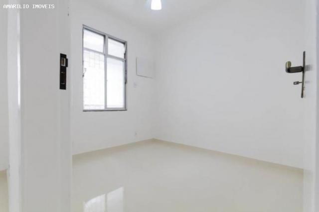 Casa para Venda em Rio de Janeiro, Meier, 2 dormitórios, 1 banheiro, 1 vaga - Foto 14