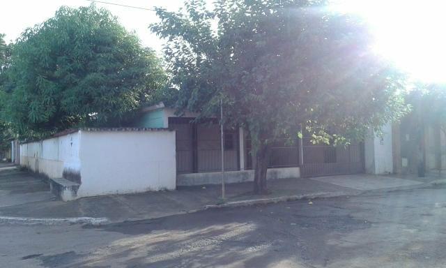 Casa em Santa Bárbara de Goiás - Foto 3