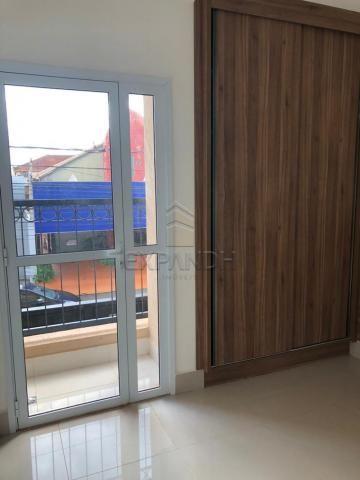 Apartamento para alugar com 2 dormitórios em Centro, Sertaozinho cod:L4817 - Foto 14