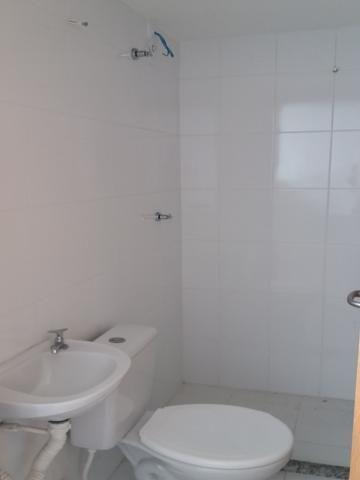 M0601202 - Aluguel apartamento 3 quartos Pituba - Foto 18