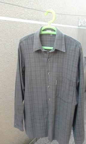 Camisas 60,00 cada - Foto 3