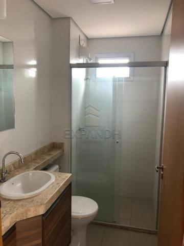 Apartamento para alugar com 2 dormitórios em Centro, Sertaozinho cod:L4817 - Foto 4