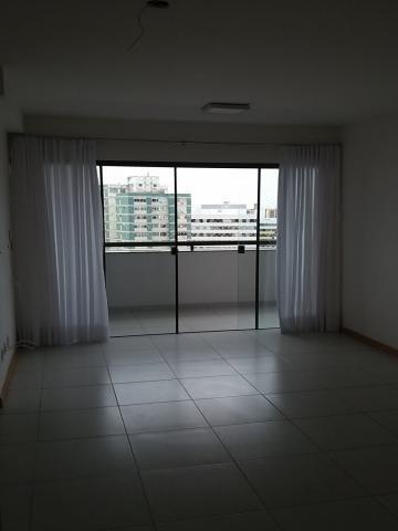 M0601202 - Aluguel apartamento 3 quartos Pituba - Foto 16