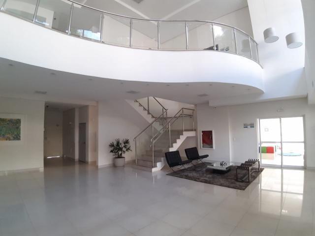 8353 | Apartamento à venda com 3 quartos em Zona 07, Maringá - Foto 3
