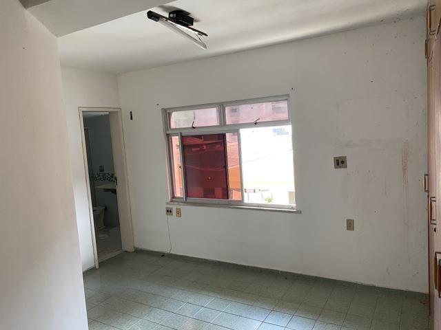 Apartamento 3/4 e 2 suítes no Papicú - Foto 3