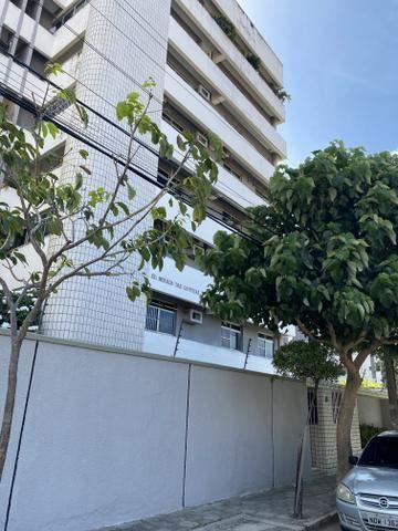 Apartamento 3/4 e 2 suítes no Papicú - Foto 2