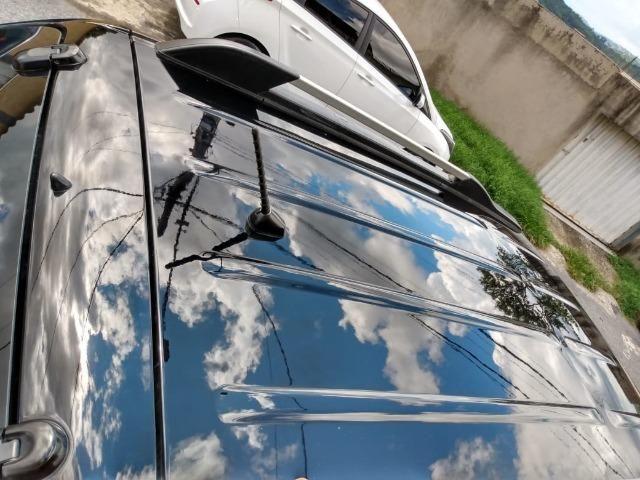 Tucson 2008 TOP de Linha - R$ 25.000,00 - Foto 4